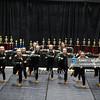 DanceChampionships-2464