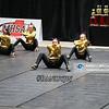 DanceChampionships-2190