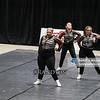 DanceChampionships-2519