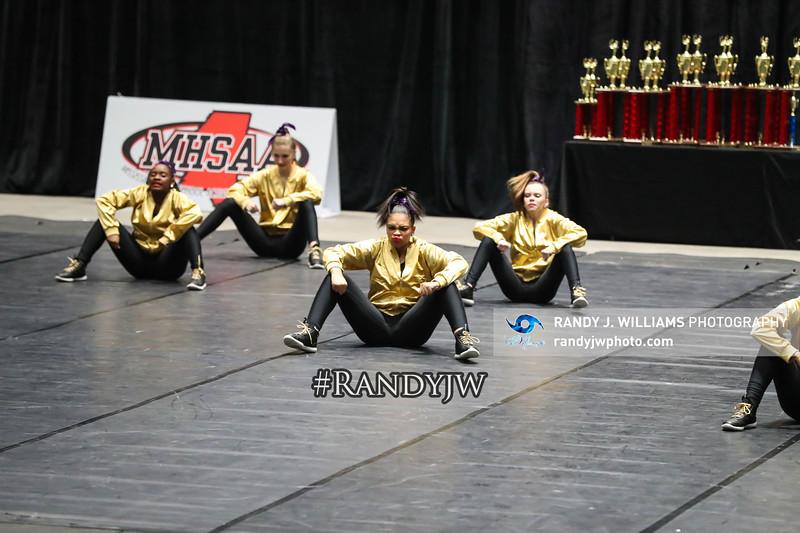 DanceChampionships-2189