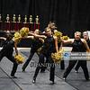 DanceChampionships-545