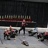 DanceChampionships-622