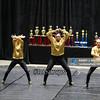 DanceChampionships-2178