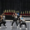 DanceChampionships-2509