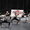 DanceChampionships-414