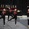 DanceChampionships-613