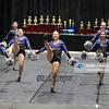 DanceChampionships-2451