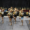 DanceChampionships-2250