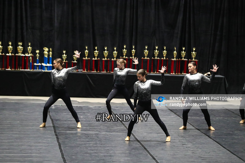 DanceChampionships-411