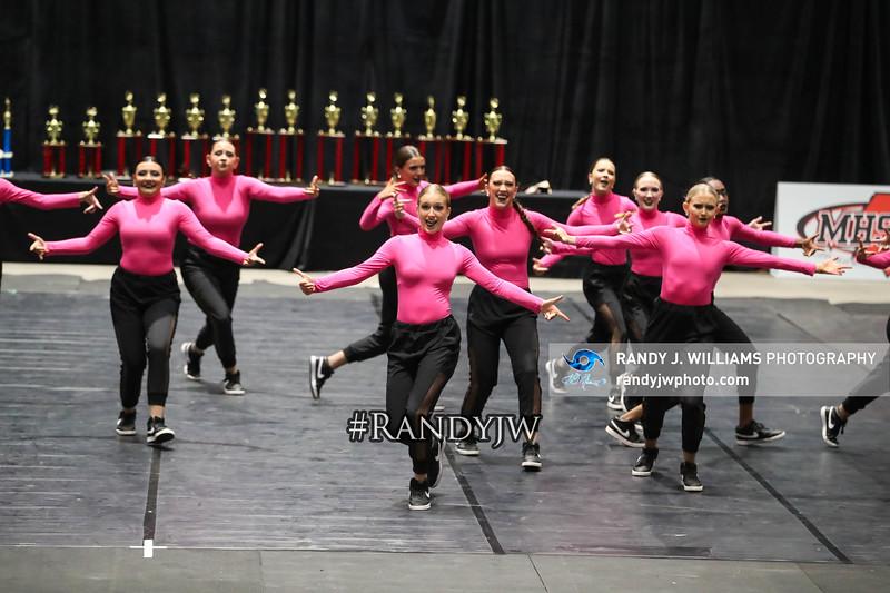DanceChampionships-2314