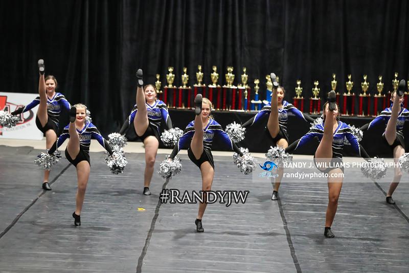 DanceChampionships-2431