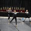 DanceChampionships-424