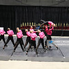 DanceChampionships-2322