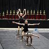 DanceChampionships-636