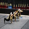 DanceChampionships-2188
