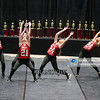 DanceChampionships-2382