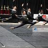 DanceChampionships-413