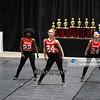 DanceChampionships-2391