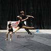 DanceChampionships-633