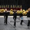 DanceChampionships-547