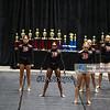 DanceChampionships-496