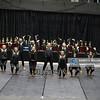 DanceChampionships-2478