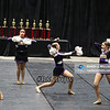 DanceChampionships-2346
