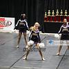 DanceChampionships-2341