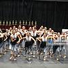 DanceChampionships-401