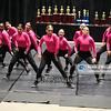 DanceChampionships-2318