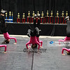 DanceChampionships-2286