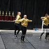 DanceChampionships-2184