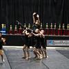 DanceChampionships-630