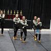 DanceChampionships-2475