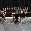 DanceChampionships-624
