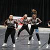 DanceChampionships-2525