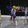 DanceChampionships-2508