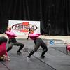DanceChampionships-2305