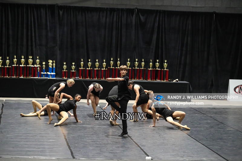 DanceChampionships-627