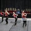 DanceChampionships-2385