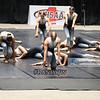 DanceChampionships-370
