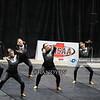 DanceChampionships-432