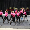 DanceChampionships-2321