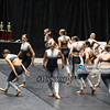 DanceChampionships-386