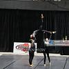 DanceChampionships-408