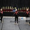 DanceChampionships-599