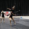 DanceChampionships-635