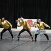 DanceChampionships-2182
