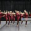 DanceChampionships-8