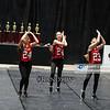 DanceChampionships-2392